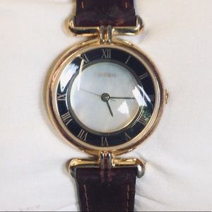 Fossil HE-3355